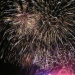 2012 NARITA花火大会in印旛沼 7th